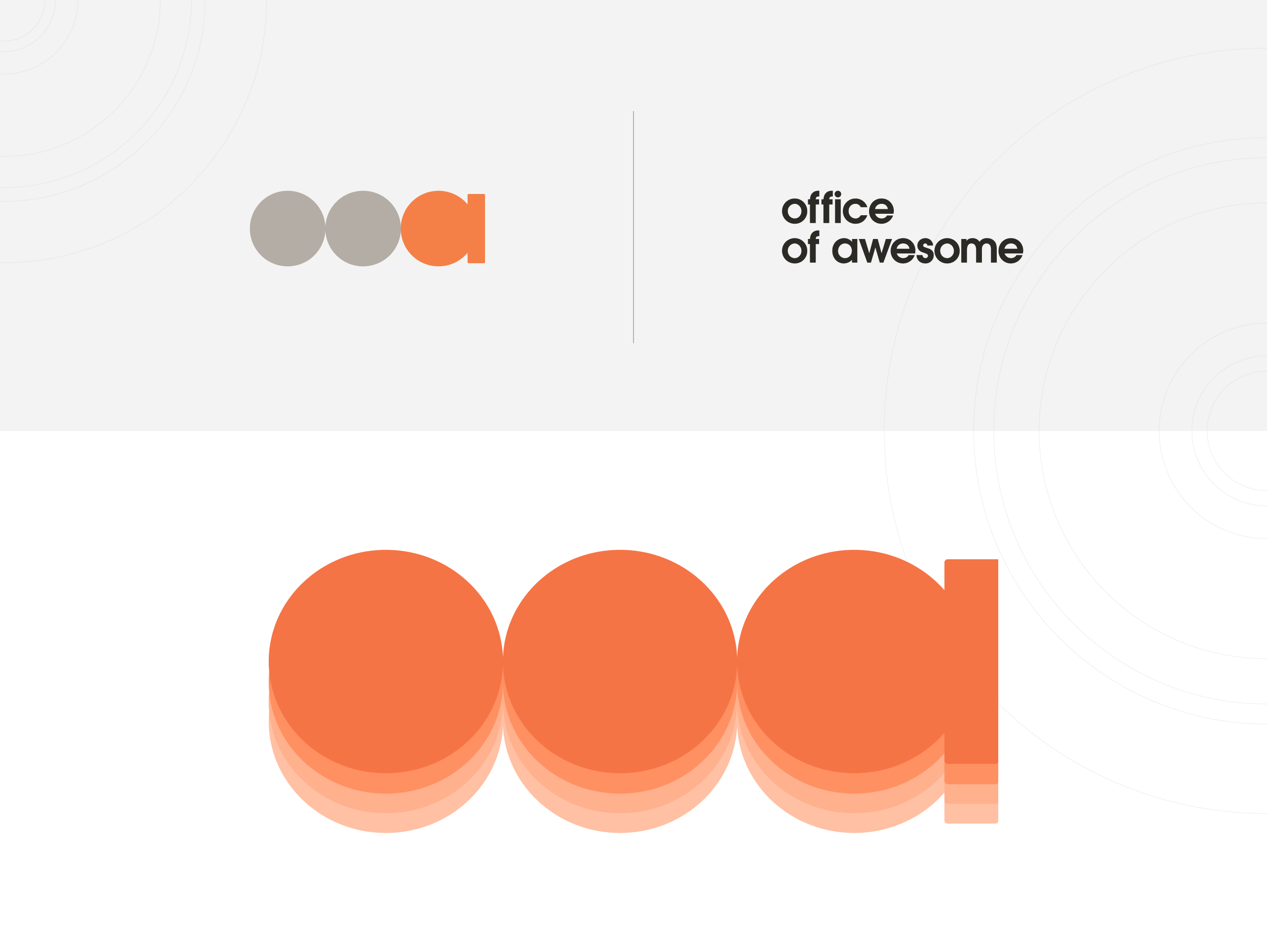 Office of Awesome Identity